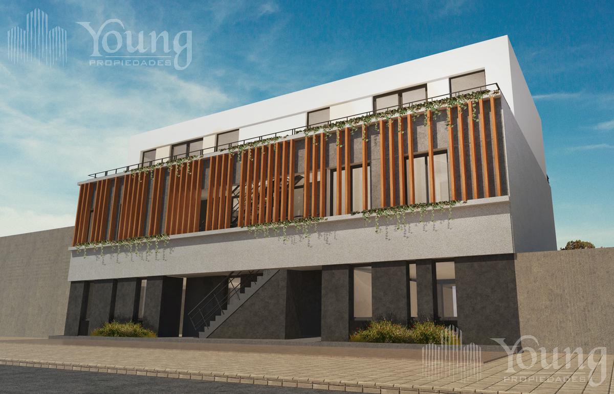 Foto Edificio en Don Bosco NUEVO QUILMES, LOTE EXTERNO 3L19 número 1
