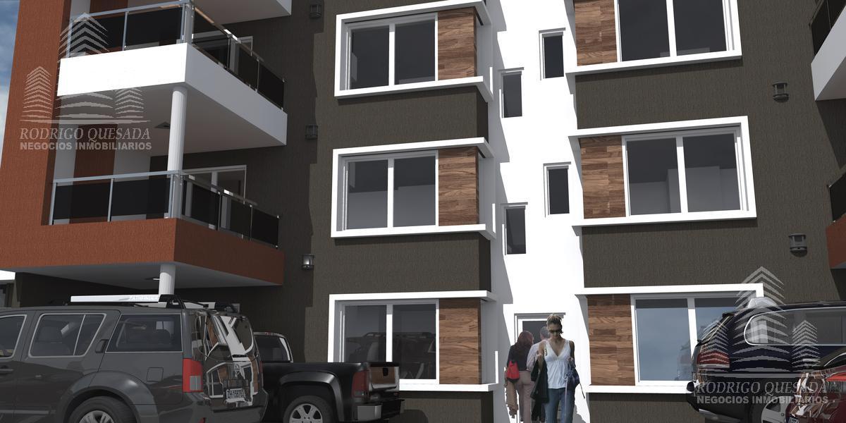 Foto Condominio en San Bernardo Del Tuyu MITRE 2900 número 2