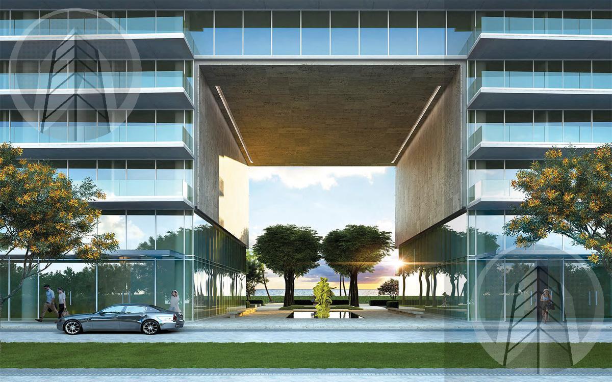 Foto Edificio en Miami Beach Oceana Bal Harbour número 19