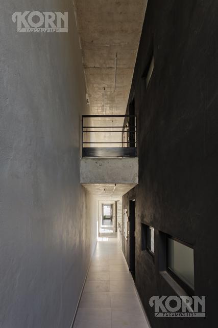 Foto Edificio en Villa Urquiza Monroe entre Donado y Holmberg numero 12