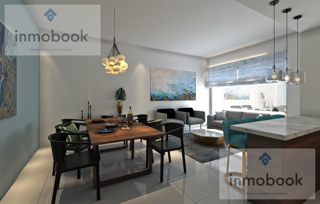 Foto Condominio en Quintas del Sol missouri 4336 número 6