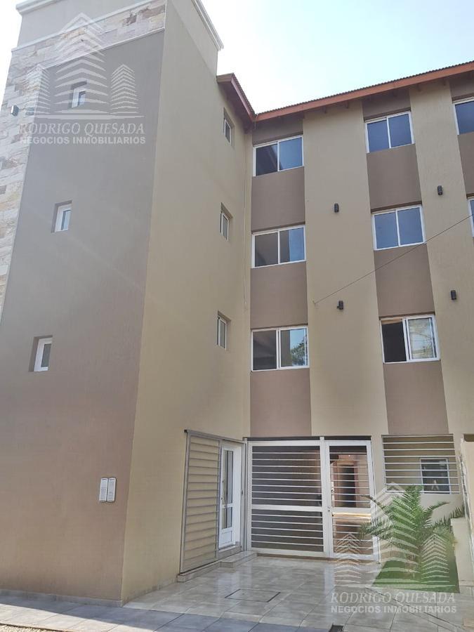 Foto Edificio en San Bernardo Del Tuyu Santiago del Estero 3031 número 2