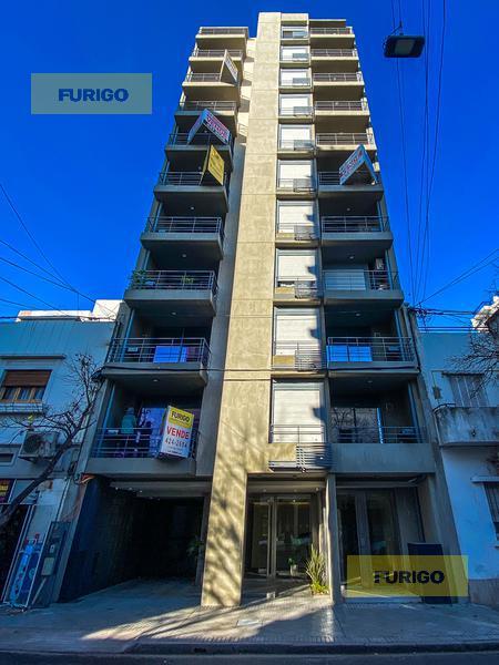 Foto  en Centro Cordoba 3000