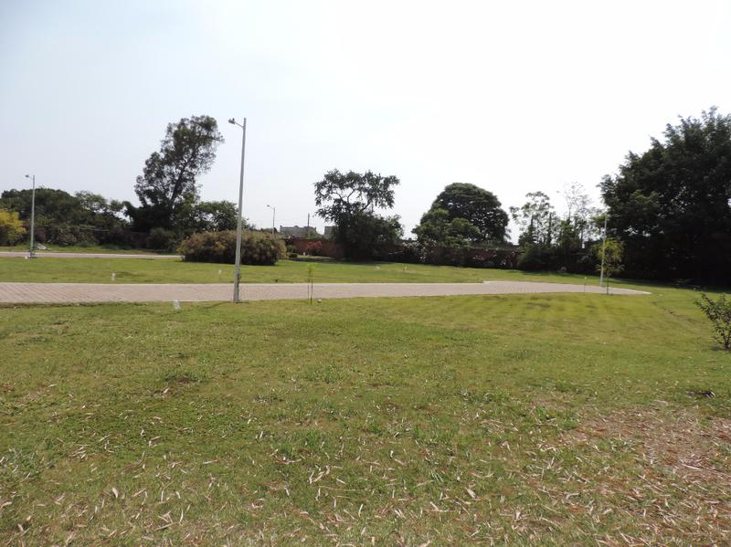 Foto Barrio Privado en Los Pinos Jiutepec Col. Los Pinos, Jiutepec, Morelos número 22
