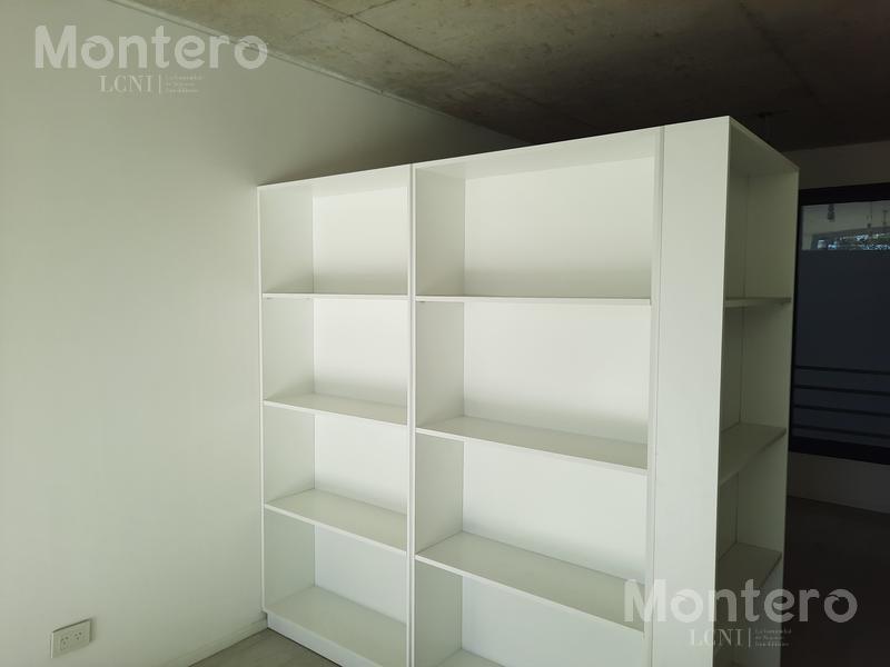 Foto Edificio en Saavedra Besares 3600 número 13