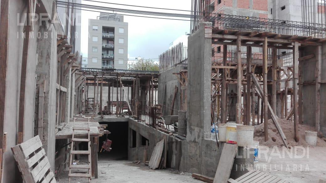 Foto Edificio en General Paz DEHEZA 148 número 16