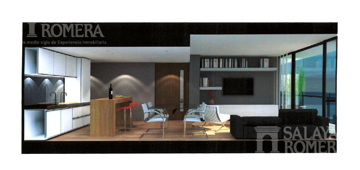 Foto Edificio en Olivos-Vias/Maipu Guillermo Rawson 2479 número 10