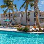 Foto Condominio en Monroe Maison Residences Islamorada,  Florida 33036 número 10