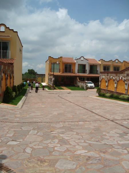 Foto Country en Cuernavaca  número 4