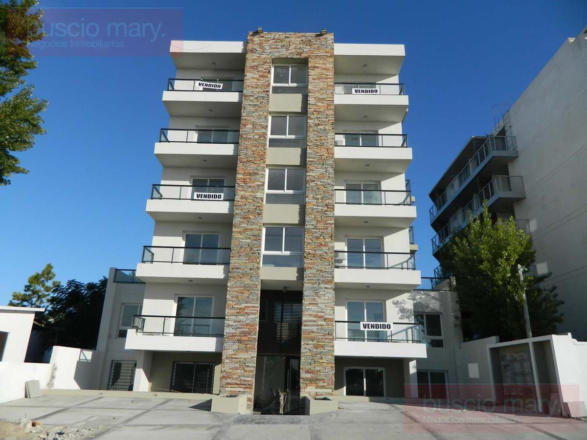 Foto Edificio en Colonia del Sacramento Pedro Figari 46 número 3