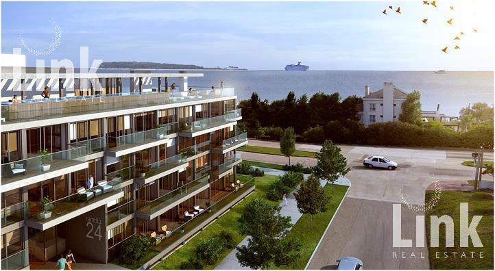 Foto Edificio en Playa Mansa Uruguay Link número 15