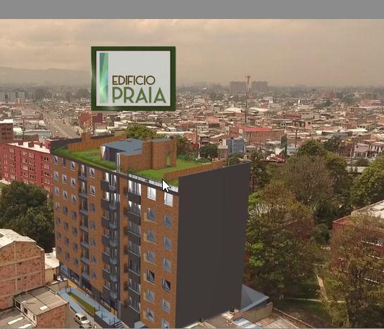 Foto  en Pueblo Tecolutla Carrera 22 A # 82 - 19 111211 Bogotá