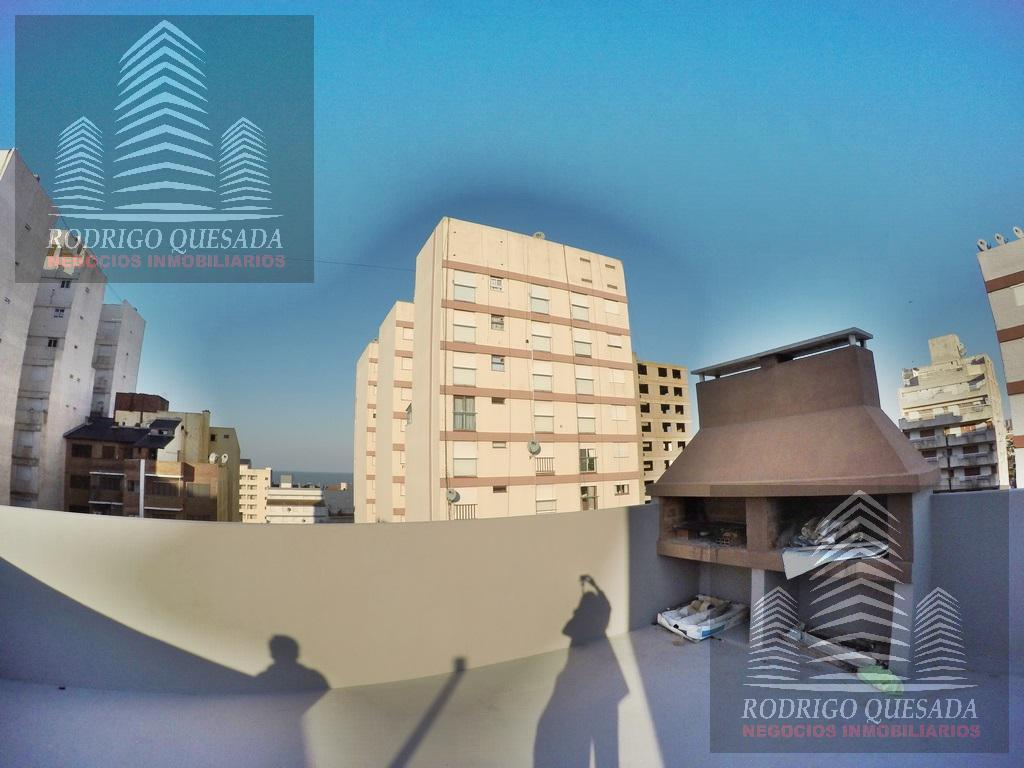 Foto Edificio en San Bernardo Del Tuyu San Juan 3133 número 9