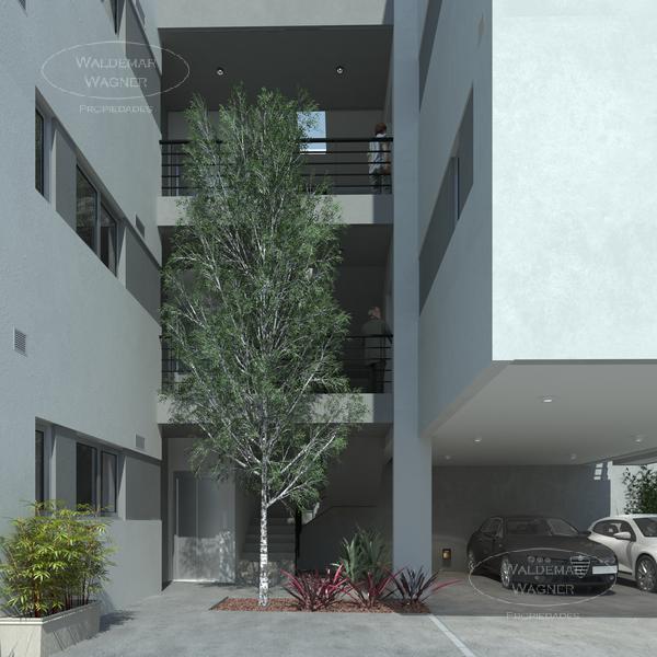 Foto Edificio en Munro Buenos Aires 3769 número 3