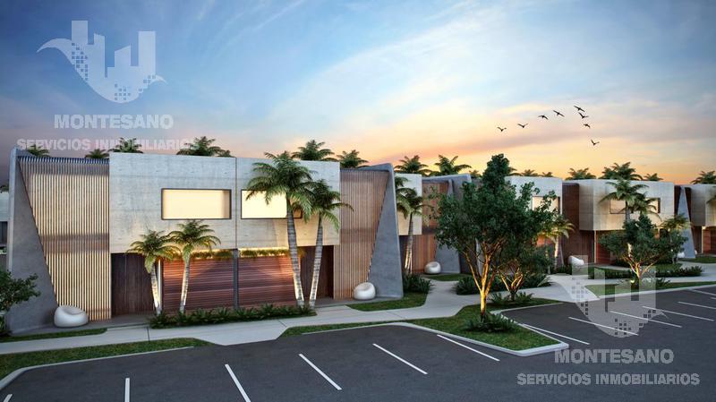 Foto Condominio en Orlando Kissimmee, Florida 34741 número 2