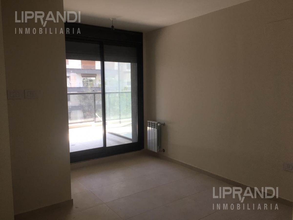 Foto Edificio en Nueva Cordoba BV. ILLIA 20 número 14