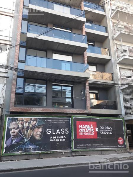 MITRE 1400, Rosario, Santa Fe.  de Emprendimientos - Banchio Propiedades. Inmobiliaria en Rosario