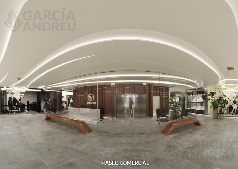 Foto Edificio en Villa Carlos Paz 9 de julio 300 número 7