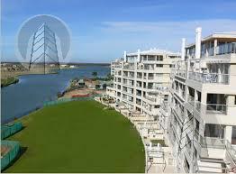 Foto EMPRENDIMIENTO - Edificio en  en  Nordelta , Countries/B.Cerrado (Tigre)  Marinas de Portezuelo, Nordelta