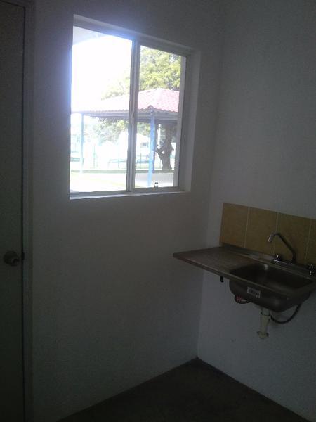 Foto Barrio Abierto en Las Negras  número 6