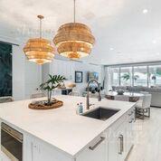 Foto Condominio en Monroe Maison Residences Islamorada,  Florida 33036 número 9