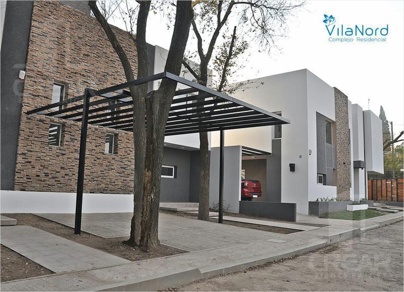 Foto Barrio Privado en Villa Rivera Indarte Corral de Bustos 8949 número 20