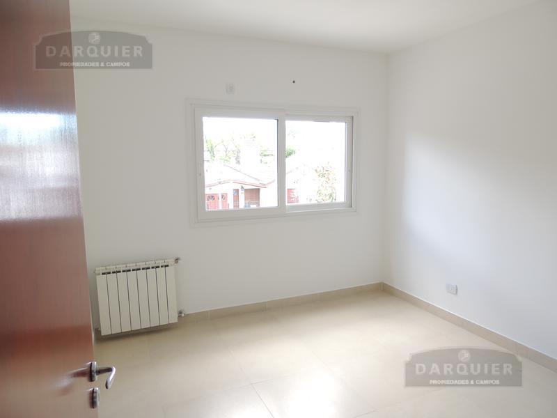 Foto Condominio en Adrogue BOUCHARD 651/53 número 6