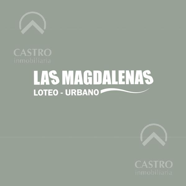 Foto  en Las Magdalenas Las Magdalenas