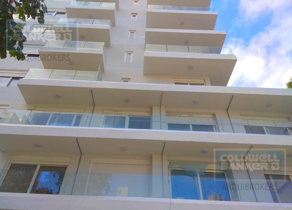 Foto Local en Venta en  Punta Carretas ,  Montevideo  Local comercial en venta en Punta Carretas
