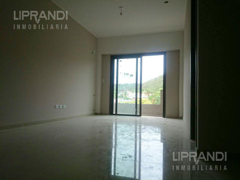 Foto Edificio en Villa Carlos Paz CARCANO 400 número 2