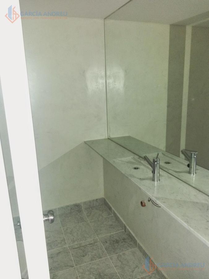 Foto Edificio en Centro Norte Moreno 40 bis número 15
