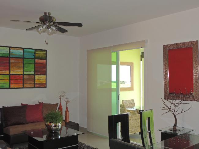 Foto Condominio en Las Animas  número 13