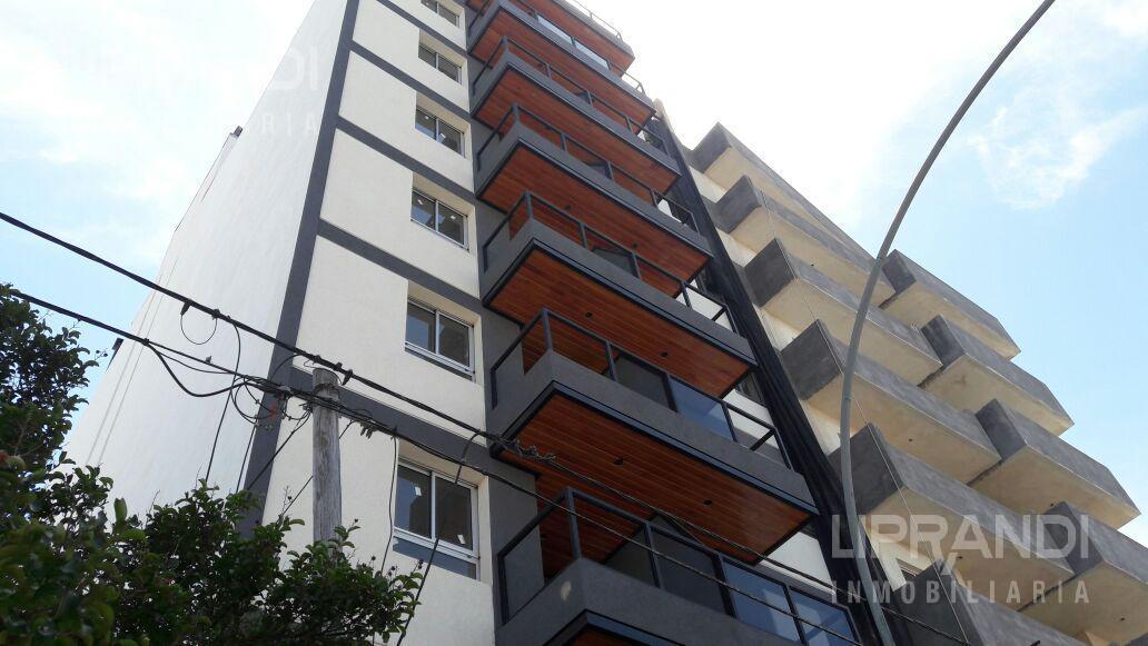 Foto Edificio en General Paz 24 DE SEPTIEMBRE 1800 número 2