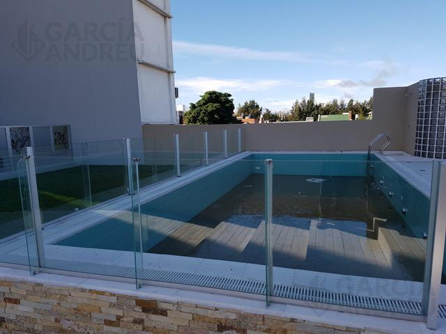 Foto Edificio en Arroyito Gorriti al 900 número 10