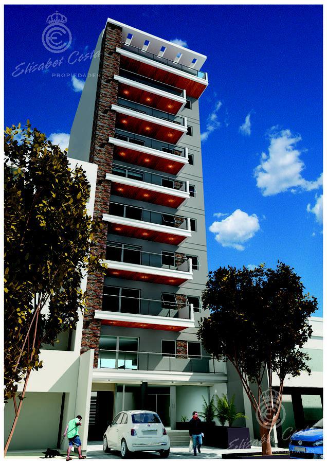 Foto Edificio en Lanús Este Tucuman 1264 número 1