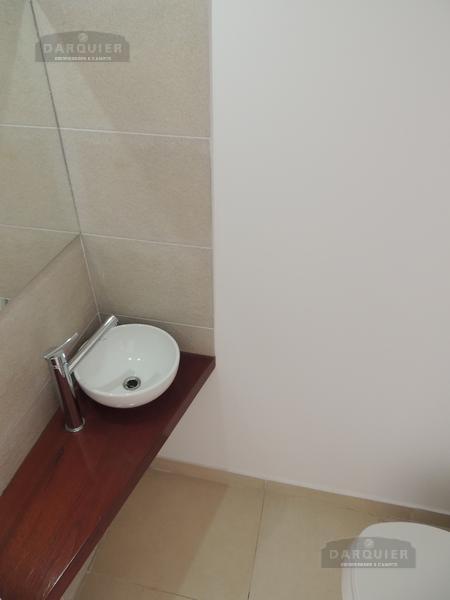 Foto Condominio en Adrogue BOUCHARD 651/53 número 14