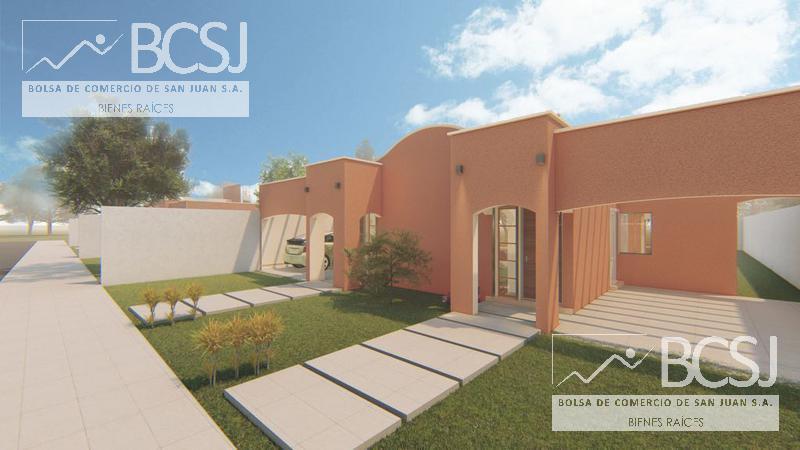 Foto Otro en Santa Lucia Villa Isabel Casas y Duplex  número 4