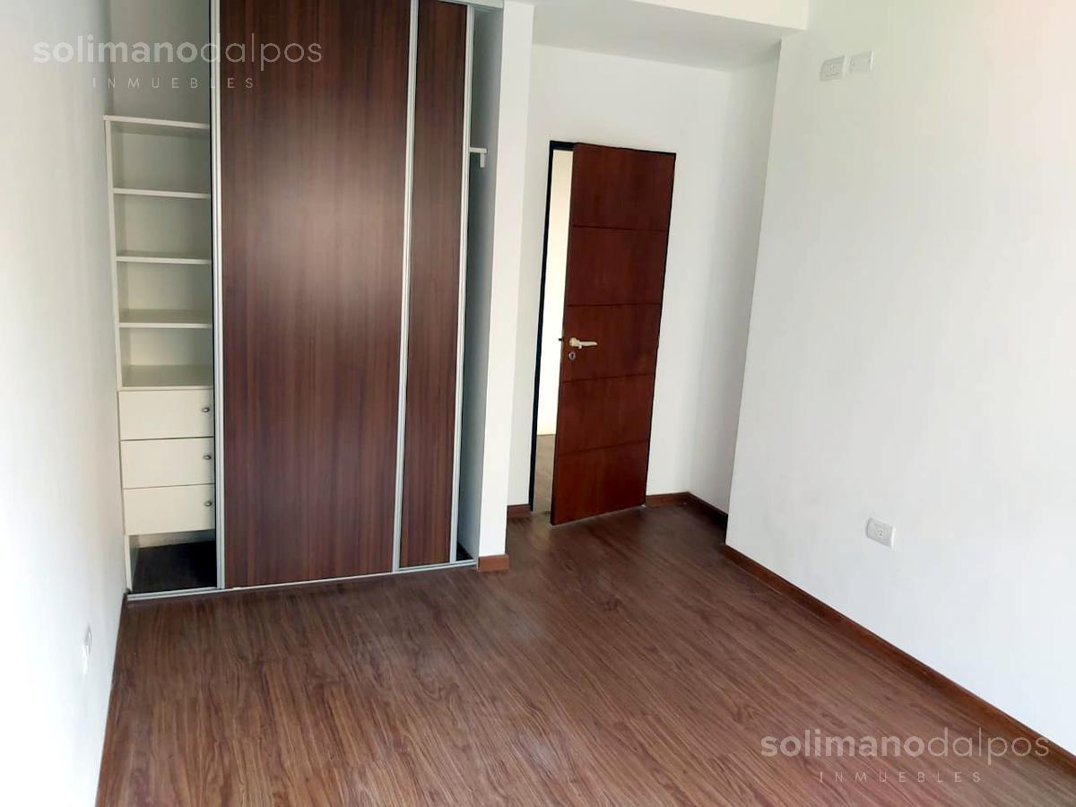 Foto Edificio en Munro Carlos Tejedor 2972 número 19