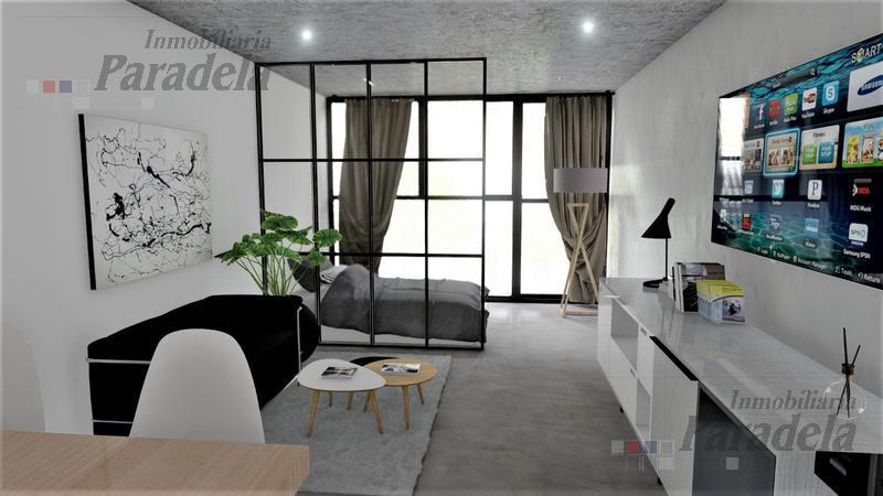 Foto Edificio de oficinas en Ituzaingó Norte Soler 354 número 11