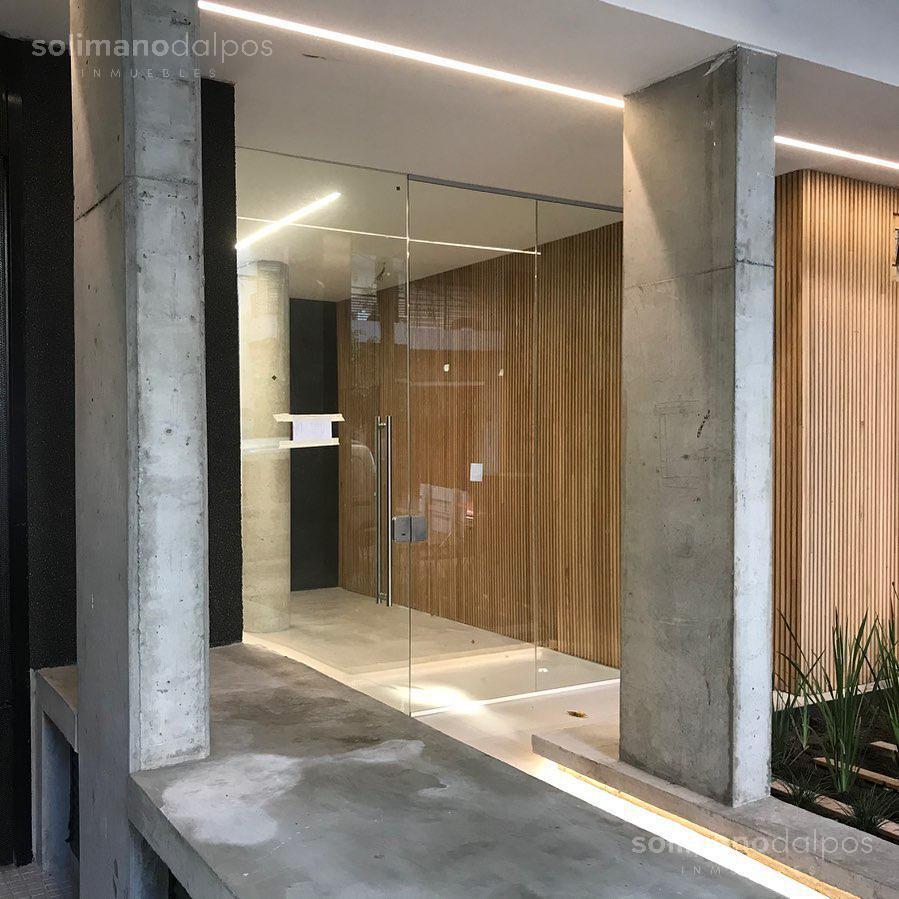 Foto Edificio en Caballito Riglos 837 número 3