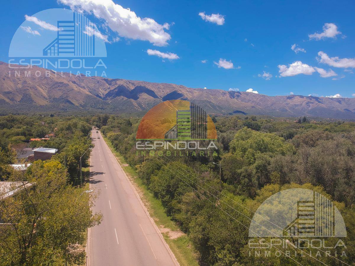 Foto Barrio Abierto en La Sebastiana Piedra Blanca Abajo número 4