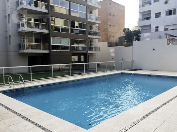 Foto Edificio en Villa del Parque José Pedro Varela 3200 número 3
