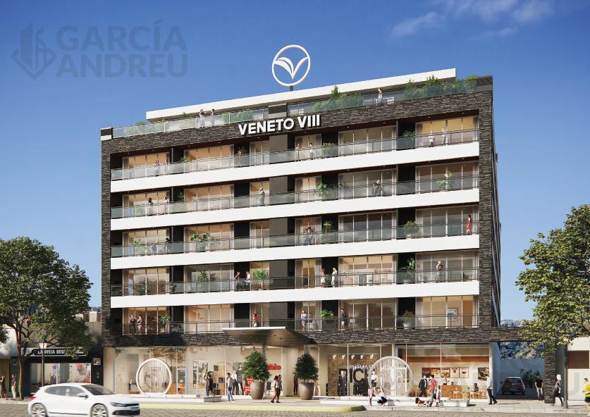 Foto Edificio en Villa Carlos Paz 9 de julio 300 número 1