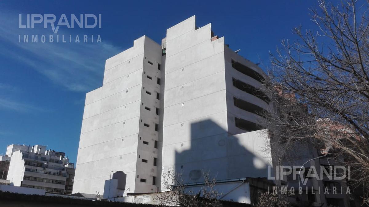 Foto Departamento en Venta en  Nueva Cordoba,  Capital  PERU 160