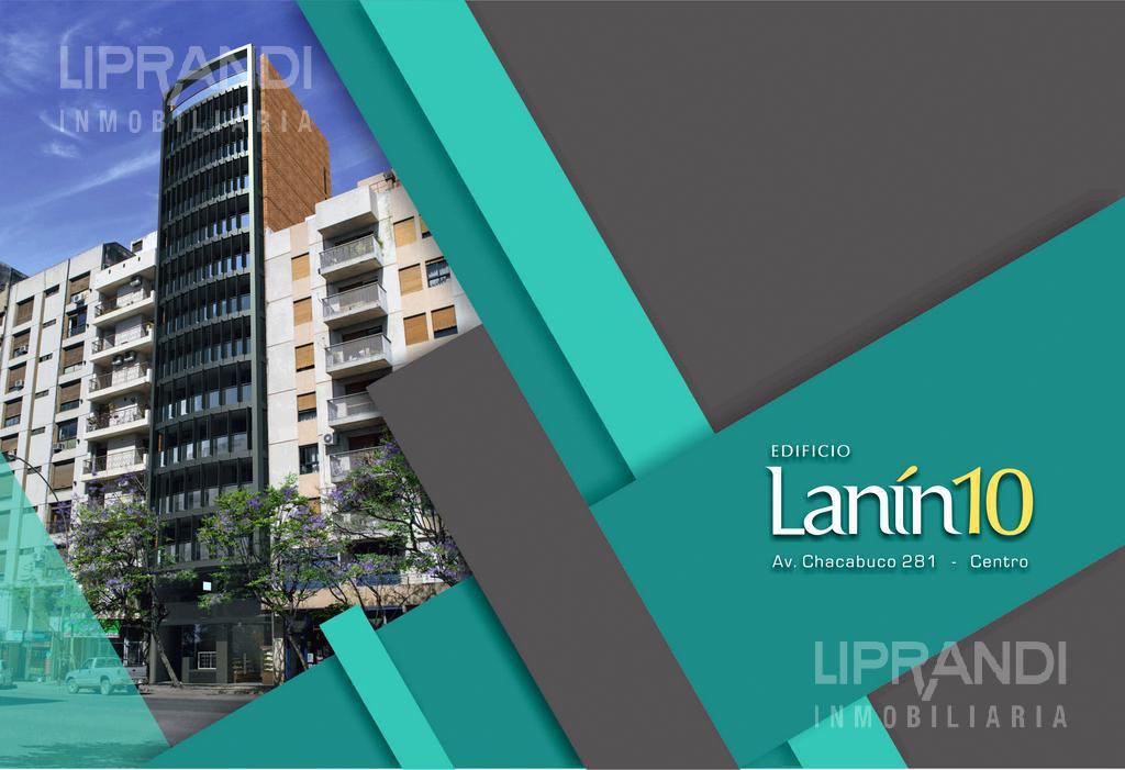 Foto  en Centro LANIN 10