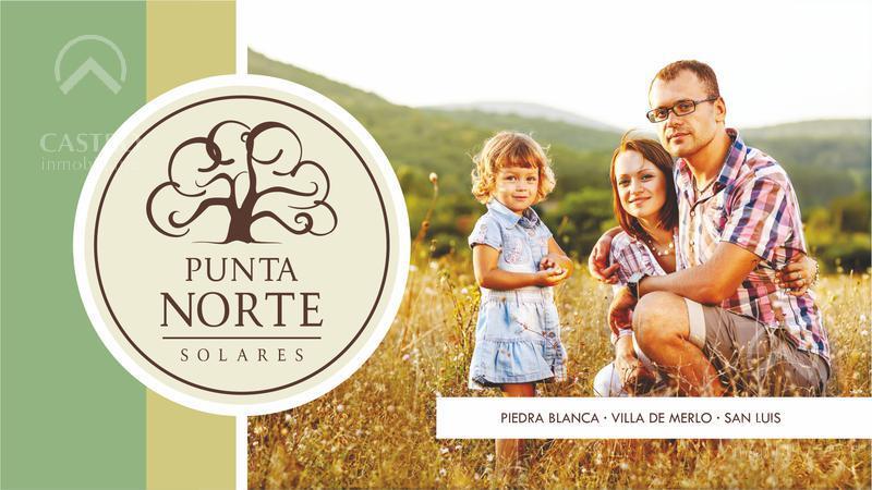 Foto  en Punta Norte Punta Norte