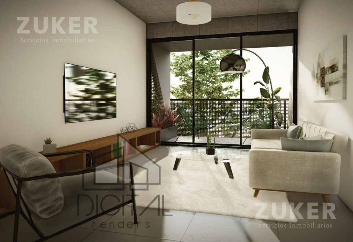 Foto Edificio en Saavedra Jaramillo 3744 número 7