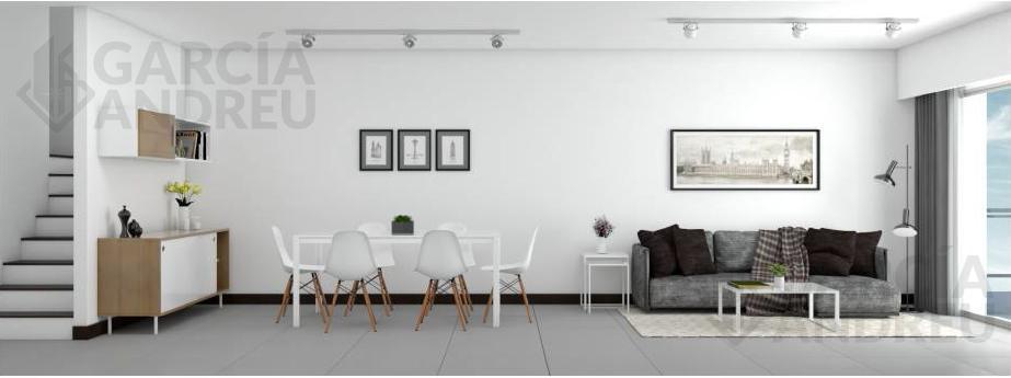Foto Edificio en Macrocentro Av Pellegrini 2600 número 6