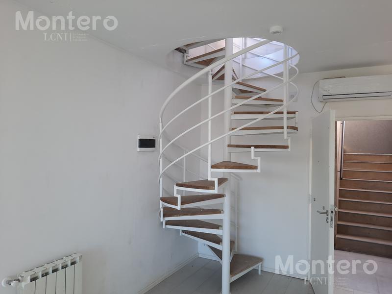 Foto Edificio en Saavedra Besares 3600 número 7