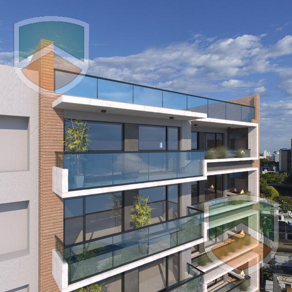 Foto Edificio en Centro 9 de Julio 1237 número 4